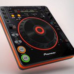 Pioneer Unveils New CDJ-Zero: A Free CDJ, Pay Only For The Music You Play!