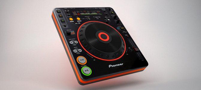 Pioneer-CDJ-ZERO.jpg