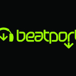 90 Jobs Lost As Beatport Announces Closure